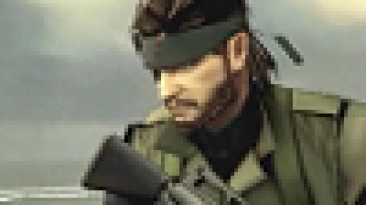 Metal Gear Solid: Peace Walker может появиться на PS3?