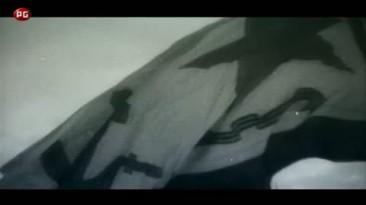 Видеообзор - Черные бушлаты