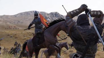 Разработчики Mount & Blade 2: Bannerlord поделились планами по улучшению мультиплеера