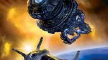 Космические Рейнджеры 2: Революция/Space Rangers 2: Revolution