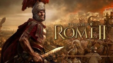 Скандал вокруг Total War: Rome II раздут на пустом месте?