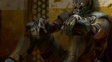 Activision утверждает, что вложила в Destiny огромное количество денег