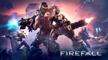 Создатель World of Warcraft призвал игроков не играть в его другую игру