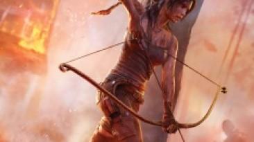 Tomb Raider установила рекорд по продажам. Тем не менее, игра провалилась