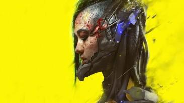 Статистика Steam: Cyberpunk 2077 потеряла 97% игроков и приблизилась к уровню 6-летней The Witcher 3