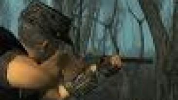 Fallout 3: Point Lookout - на витринах магазинов с 23-го июня