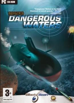 S.C.S. Dangerous Waters