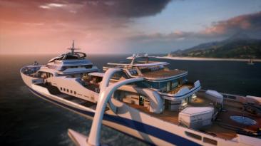 В мультиплеер Call of Duty: Black Ops Cold War вернётся старая карта