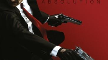 "Hitman: Absolution ""Саундтрек (Original Soundtrack OST (GameRip))"