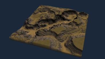 Mount & Blade II: Bannerlord. Блог Разработчиков 81. Интервью с левел-дизайнером