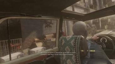 Call of Duty 4: Remastered - Переворот