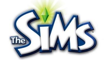Северный чарт: Just Dance 3 и The Sims 3 доминируют