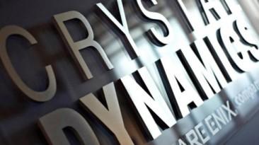 Увольнения в Crystal Dynamics: 12 сотрудников студии остались без работы