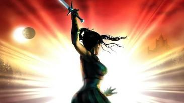 Baldur's Gate: Dark Alliance выйдет на ПК до конца года. Разработчики хотят выпустить сиквел