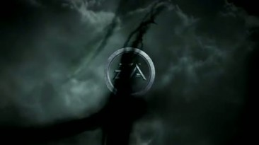 """Harry Potter and the Deathly Hallows """"Part 1 Strategy Challenges Movie"""""""