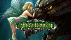 "King's Bounty: The Legend ""Сборная солянка с модами и экспериментами"""