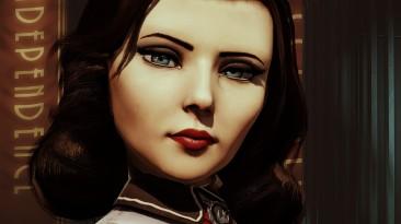 Возможно, BioShock 4 будет разрабатываться на движке Unreal Engine 5