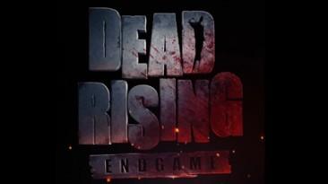 Дата релиза фильма Dead Rising: Endgame