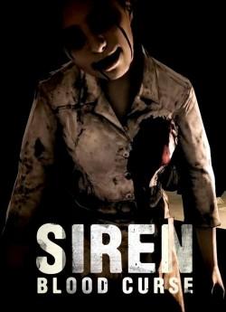 Siren: blood curse дата выхода, системные требования.
