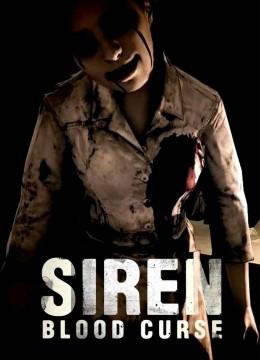 Siren blood curse pc game instalzoneunity.