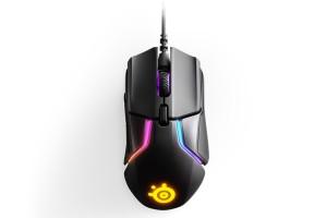 SteelSeries Rival 600 - Игровая мышь