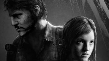 Кантемир Балагов опубликовал официальный логотип сериала по The Last of Us
