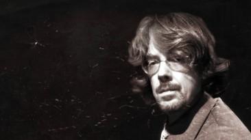 Йеспер Кюд, композитор Assassin's Creed и Hitman, сочинит музыку для Warhammer: End Times
