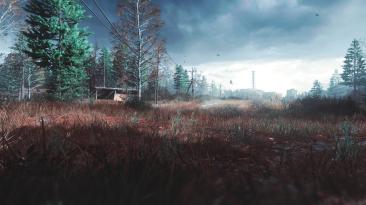 Call of Duty 4: Modern Warfare - Remastered: Сохранение/SaveGame (100%, все найдено и пройдено на Ветеране)