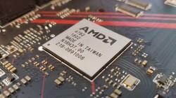 227 материнских плат поддерживают процессоры AMD Ryzen 5000. Полный список совместимых моделей