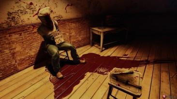 "BioShock Infinite ""SweetFX v1.4 [Графический]"""