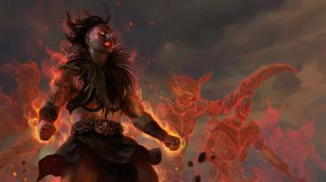 Path of Exile 2, скорее всего, выйдет в 2022 году