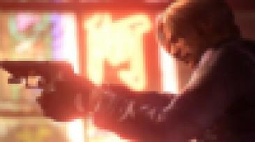 Capcom купается в прибыли. 3.7 млн. копий Resident Evil 6 поставлено в магазины