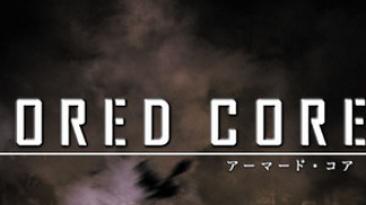 Armored Core V - новый трейлер
