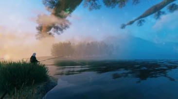Skyrim и Zelda вдохновляли разработчиков Valheim