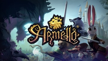 В GOG возвращают деньги за Armello спустя год после её выхода