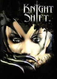Обложка игры KnightShift