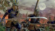 Япония эпохи Эдо в Humankind