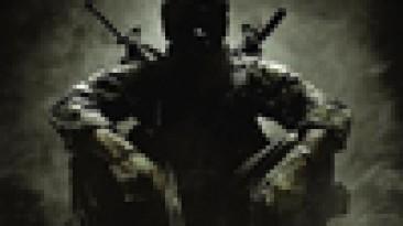 Концовка CoD: Black Ops признана лучшей по версии Книги рекордов Гиннесса