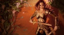 Патч 8193.20 для Neverwinter Nights: Enhanced Edition
