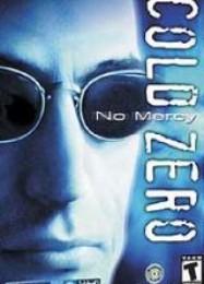 Обложка игры Cold Zero: The Last Stand