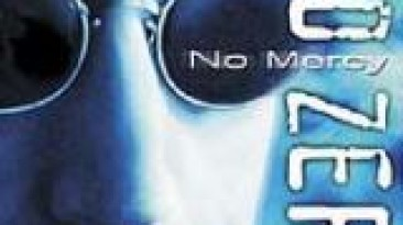 Демо Cold Zero
