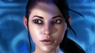 Kickstarter-кампания Dreamfall Chapters почти закончилась. Прямой стрим от разработчиков