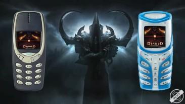 """Diablo Immortal: Требования игры по """"железу"""" к устройствам"""