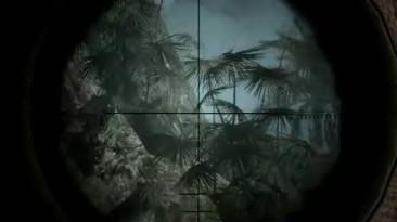 "Battlefield: Bad Company 2 ""V.Etnam De Yapomogu"""