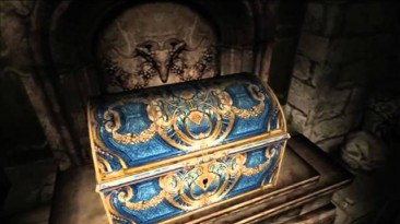 Resident Evil 4 HD: Трейнер/Trainer (+17) [1.0] {wilsonso}