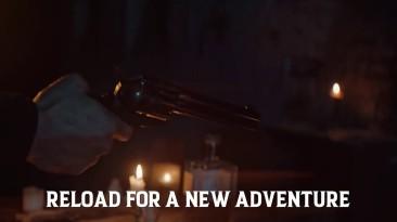 "DLC ""Money for the Vultures - Part 1: Late to the Party"" для Desperados III выйдет на следующей неделе"