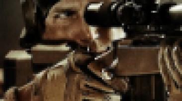 Майкл Пактер уверен, что Warfighter станет последней игрой серии Medal of Honor