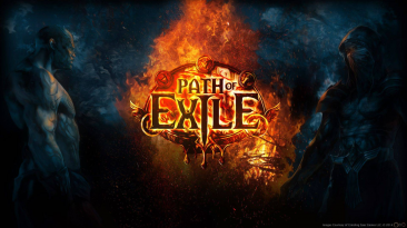 Разработчики Path of Exile извинились перед игроками за проблемы серверами и очередью
