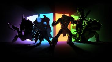 Valve предложила игрокам выбрать нового героя в Artifact