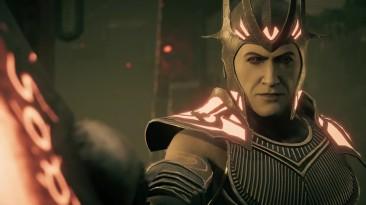 """Информация о втором эпизоде для сюжетной истории """"Судьба Атлантиды"""" в Assassin's Creed: Odyssey"""